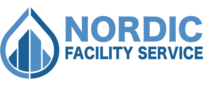 Nordic Facility